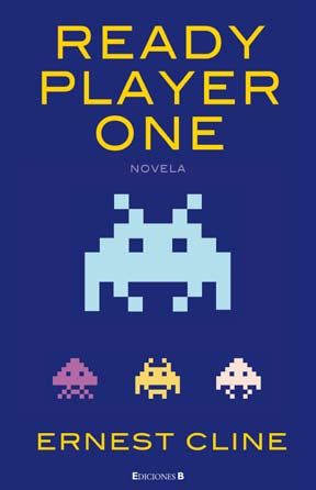 http://cerodriguez.com.ar/files/ready-player-one-libro.jpg